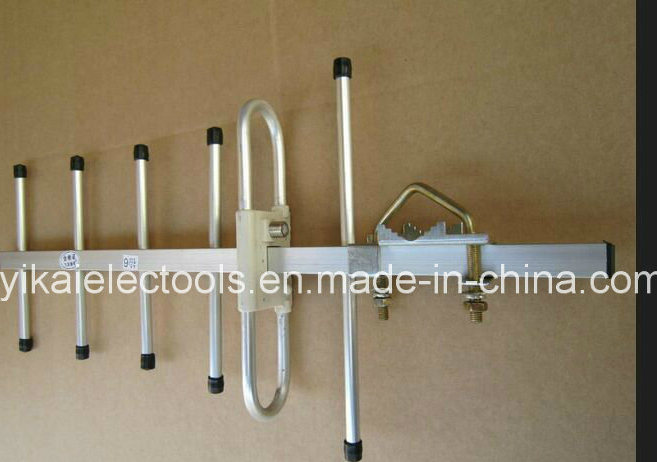 HDTV Digital Outdoor Antenna with 10m Cables