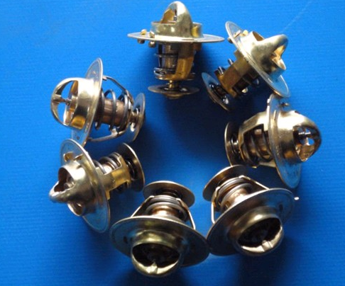 Hot and High Quality Chang an Bus Spare Parts