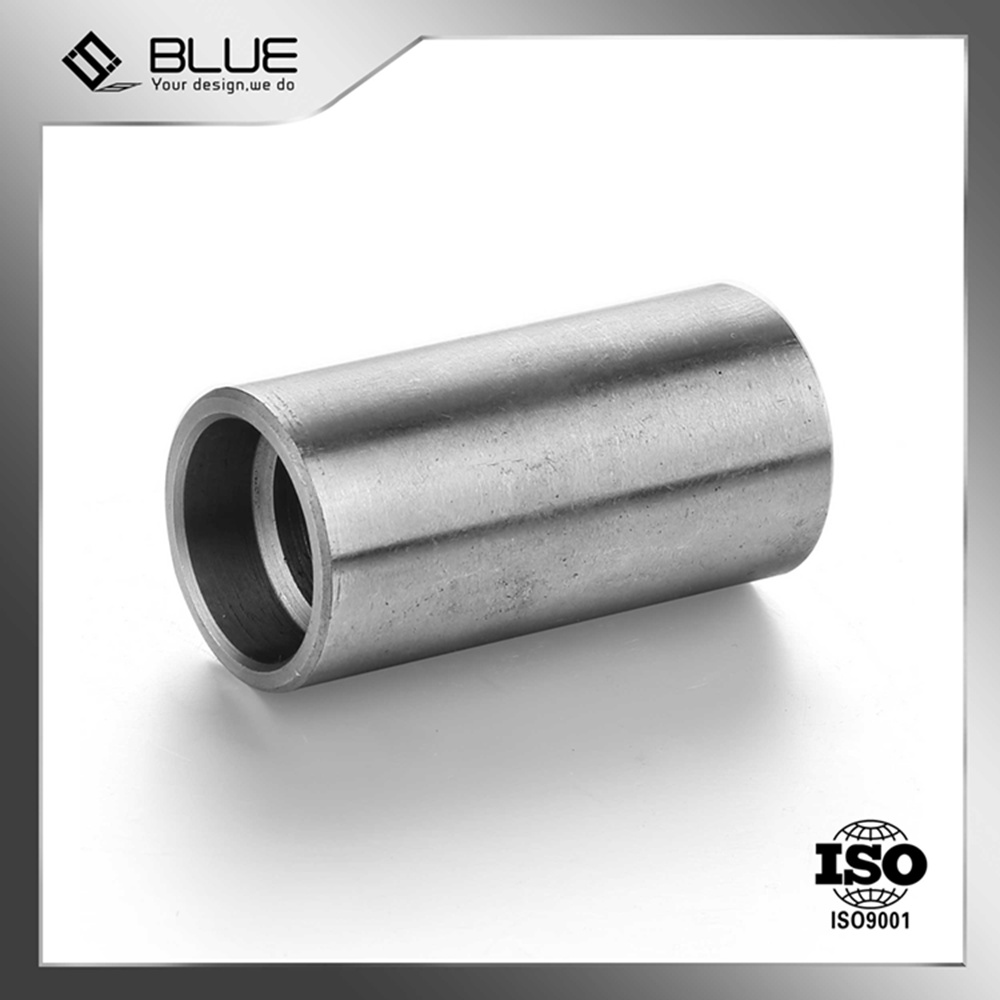 Custom CNC Stainless Steel Part for Auto Parts