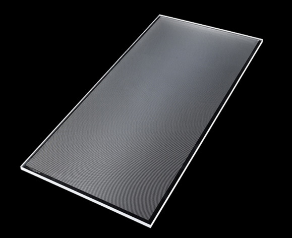LED LGP Light Panel (LED Light Guide Plate)