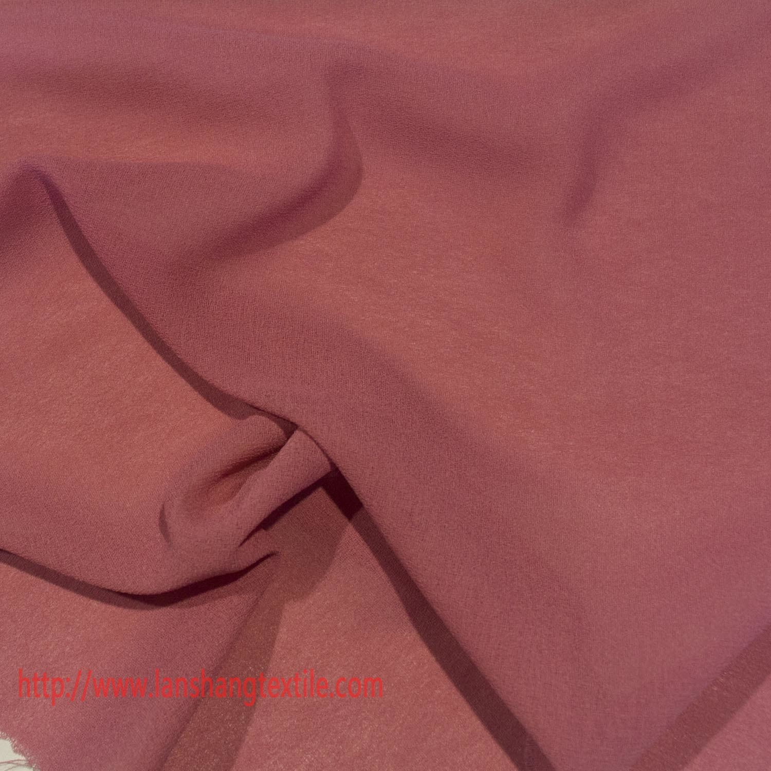 Polyester Fabric Chemical Fabric Dyed Fabric Garment Fabric Woven Fabric for Garment Dress Home Textile
