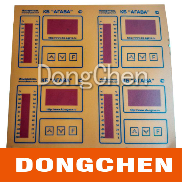 Offset Printing Paper Government Security Pension Voucher
