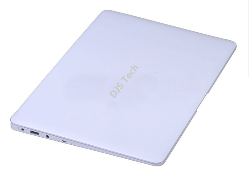 Top Laptop Factory Djs-N116z Notebook