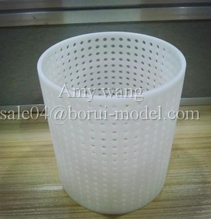 3D Printing Prototype/OEM Rapid Prototype / Resin Prototype