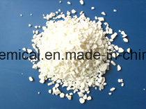 Corrosion Inhibitor Benzotriazole (Granular Flake Needle Powder)