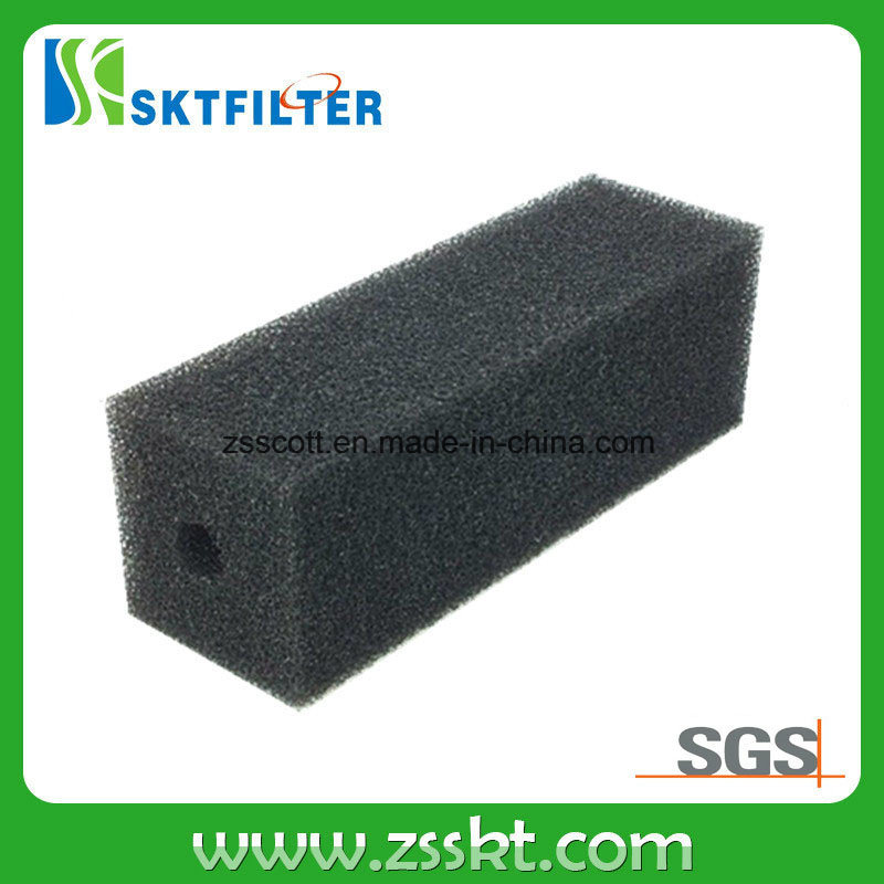 Aquarium Foam Filter Sponge Customize for You