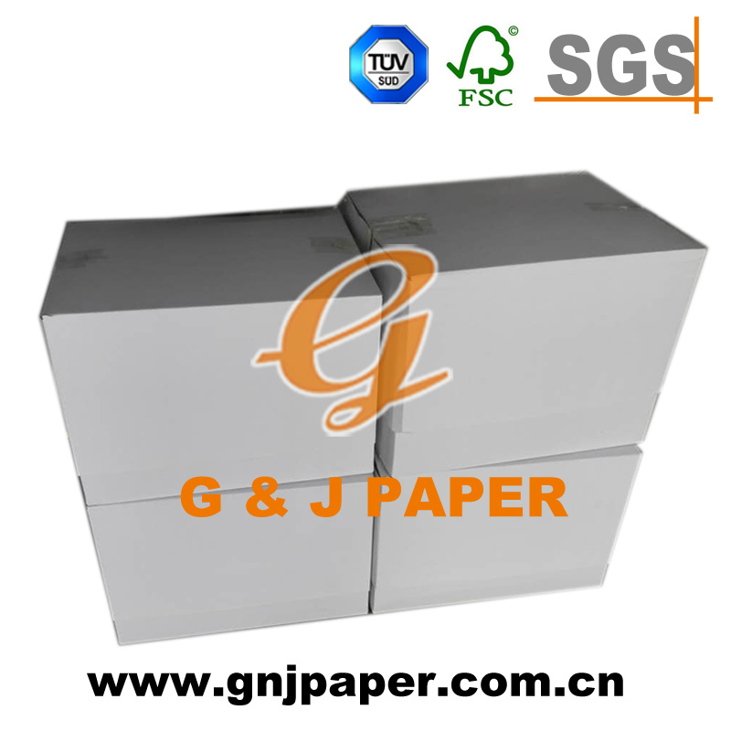 Good Quality PE Coated Paper for Packing and Printing