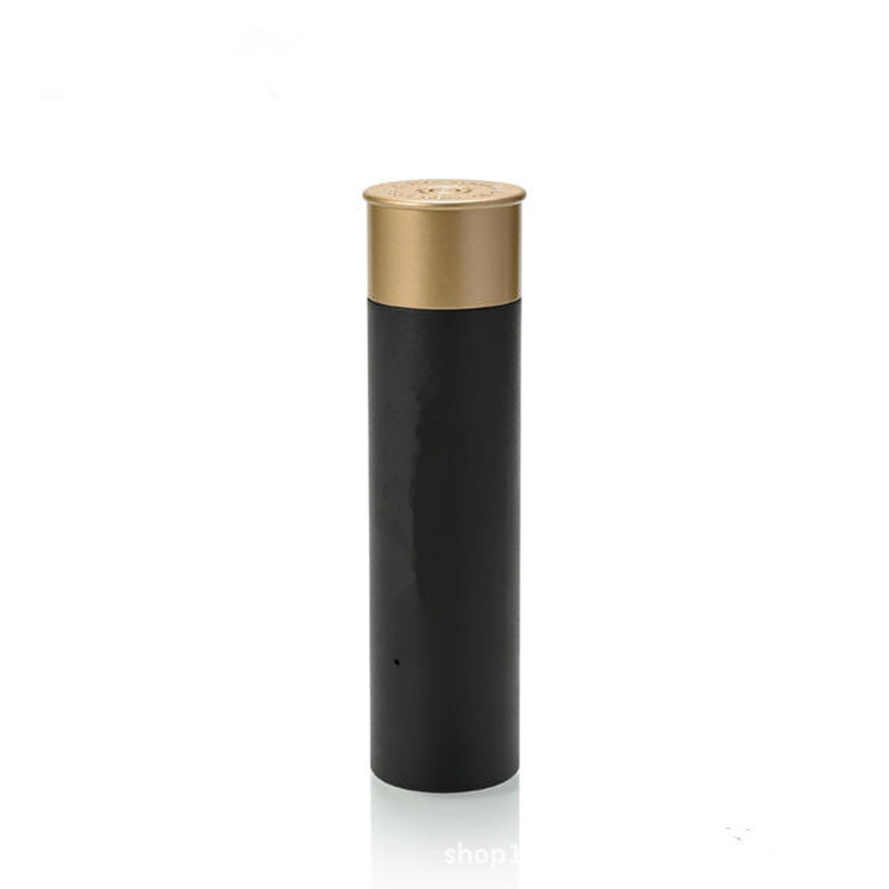 2400mAh Newly Designed Mini Bullet Shell Power Bank Mobile Phone Charger