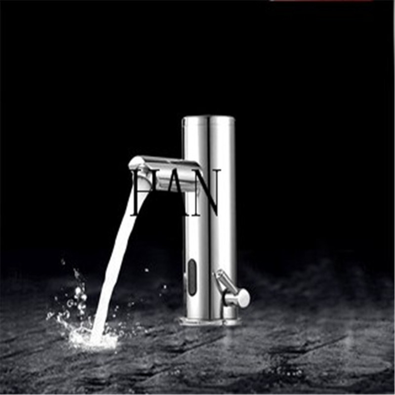 Foshan Okm 304stainless Steel Faucet