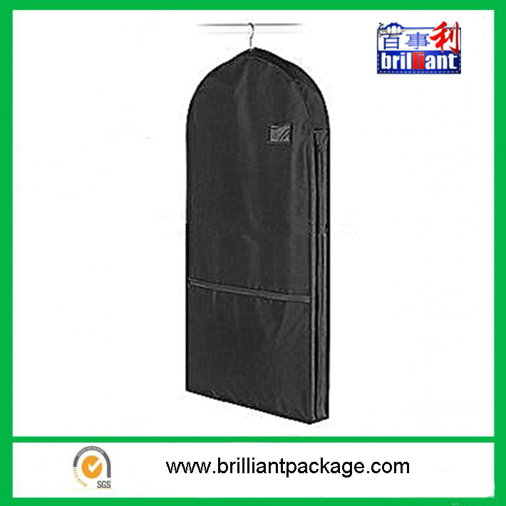 Dress Suit Storage Bag, Eco-Friendly and Durable