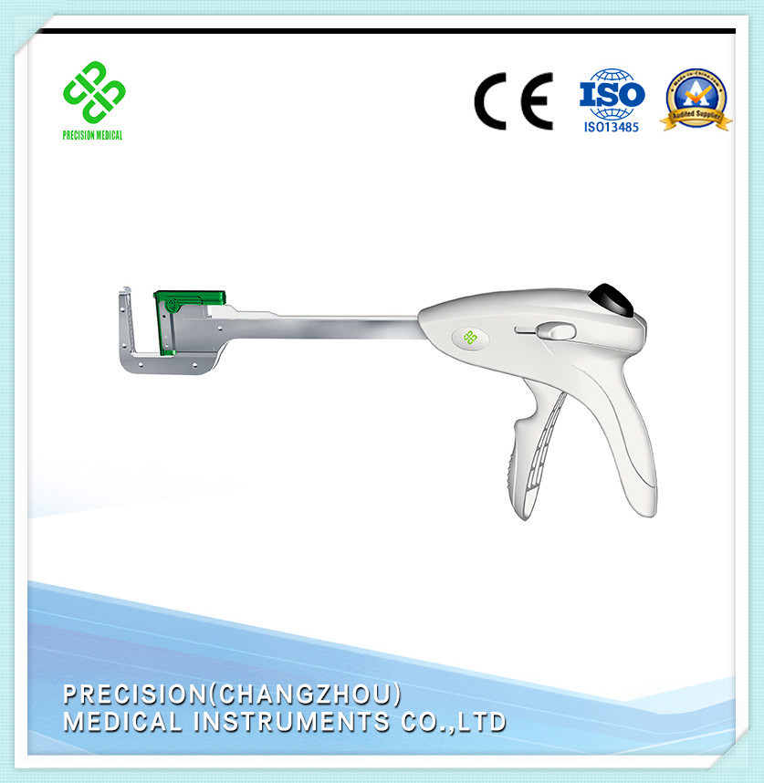 Disposable Surgical Linear Stapler with Good Price