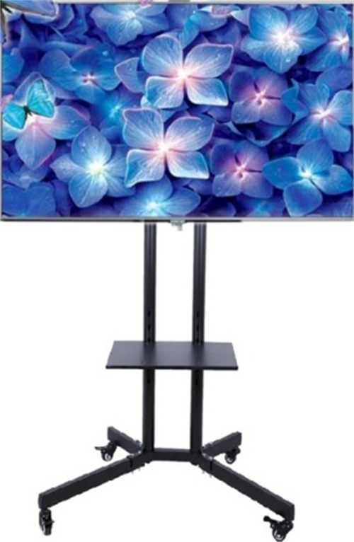 Hot Sale High Quality Competitive Price Commercial Digital Signage for Store Manufacturer From China
