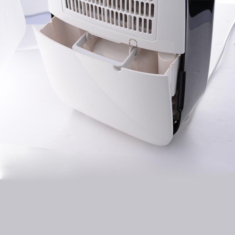 12L Air Dehumidifier Drying Machine for Home Dehmidifier