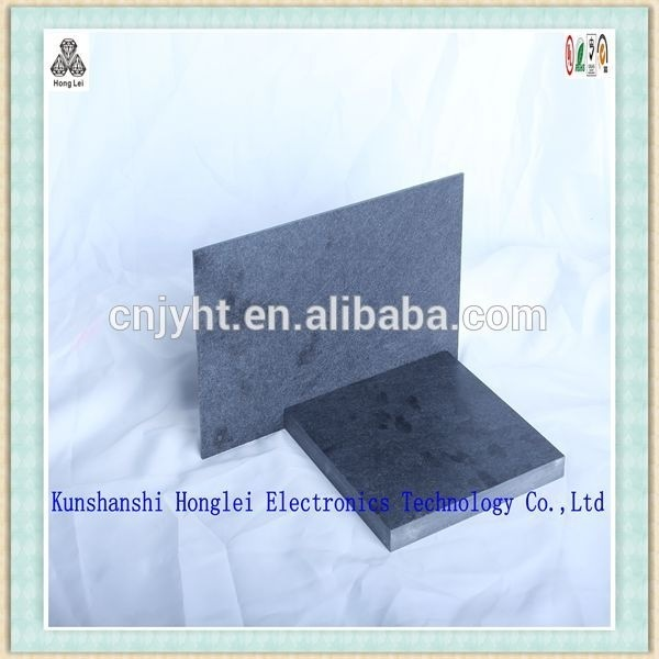 Thermal Resistance ESD Durostone Sheet