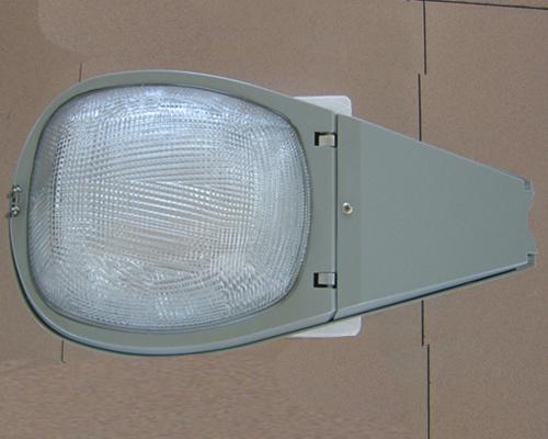 Highway Street Light