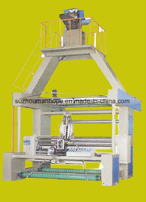 Vs-C Fabric Automatic Rope Opener