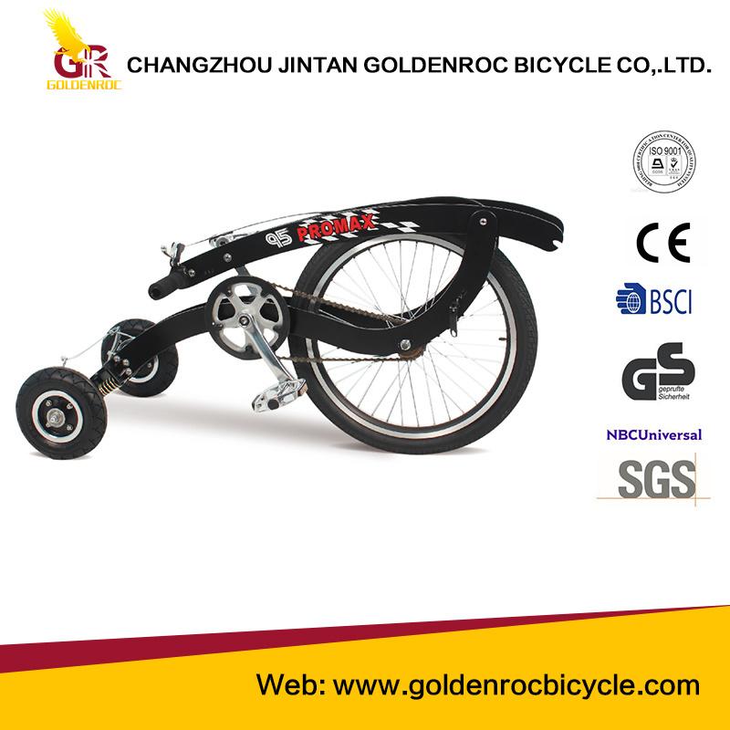 (JX-01B) New Model Exercise Bike Sport Bike
