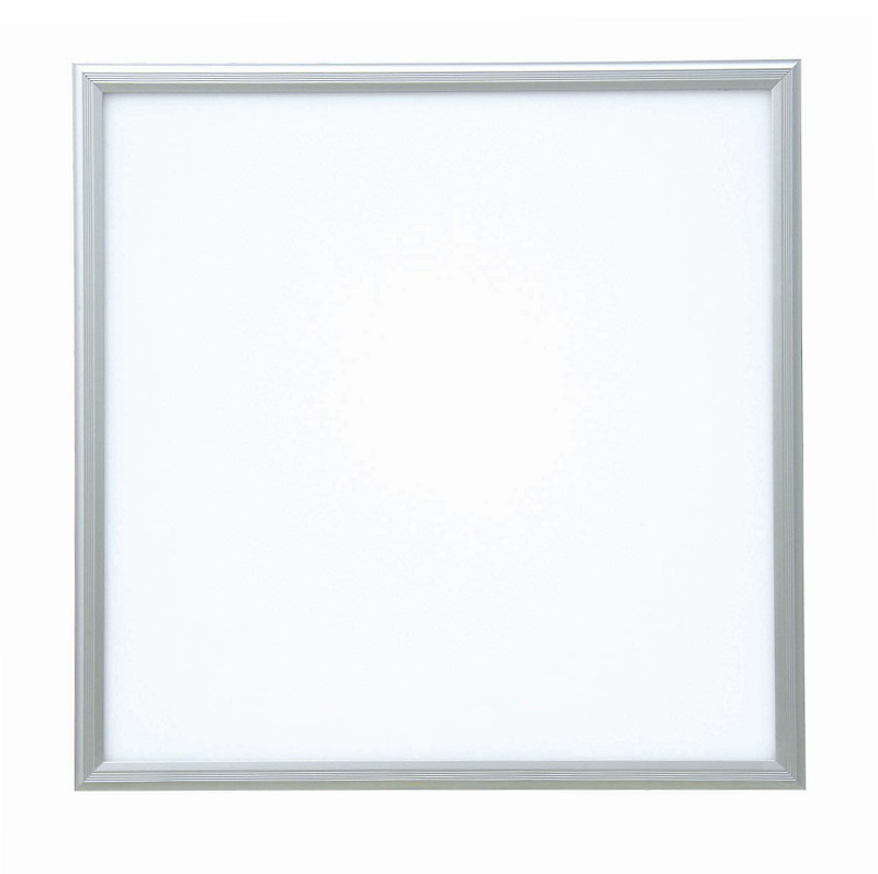 LED Panel Light LED Panel with Dimmable Lamps Square Panel Lighting