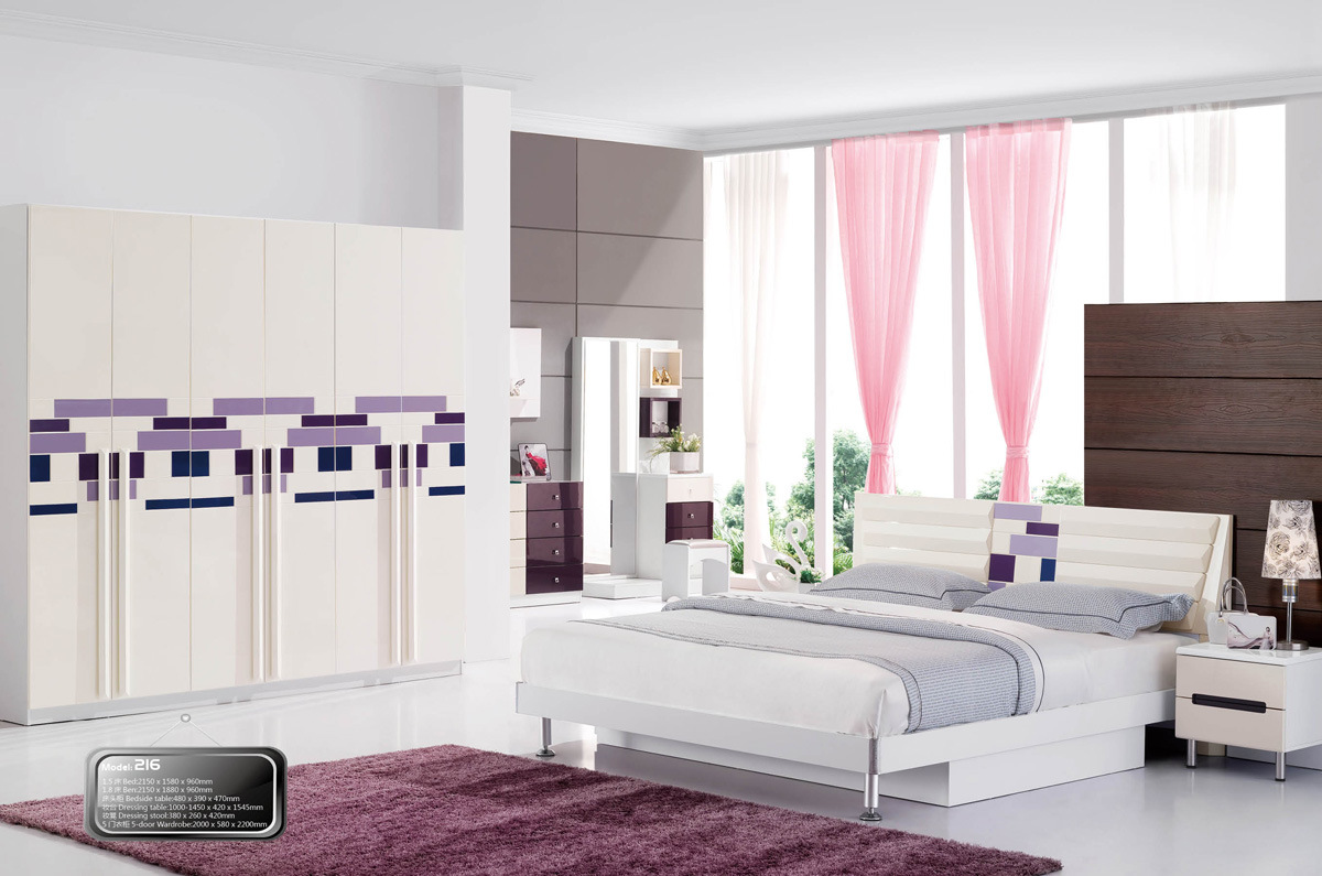 adult bedroom sets - foshan shunde lemo imp&exp co., ltd. - page 1.