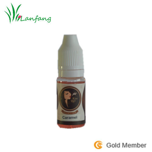 Best Quality E Liquid, OEM Brand Available