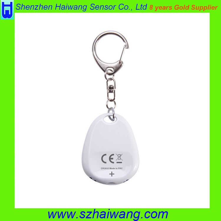 Distance Bluetooth Anti Lost Alarm with Mobile Phone