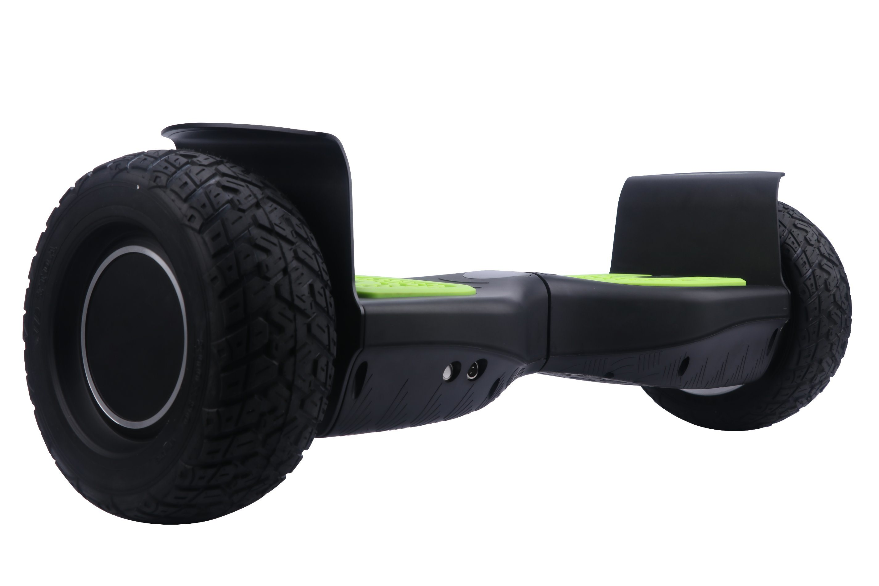2017 New Release Two Wheel Lithium Battery Smart Balance Cross Country Electric Scooter