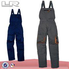 Workwear Overcoat Overalls Workwear Uniforms