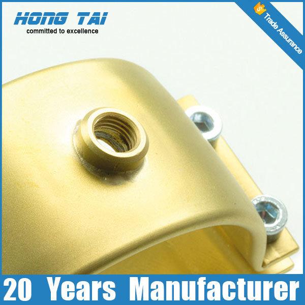 Nozzle Copper Brass Band Heater