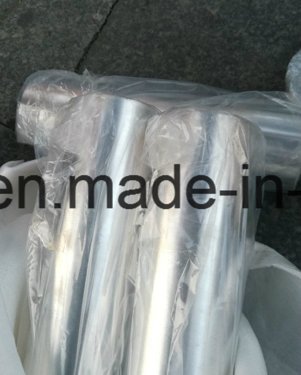 Magnesium Alloy Rod Bar