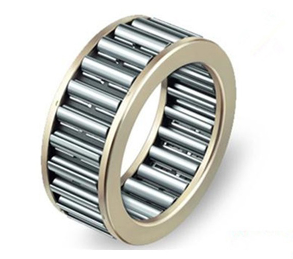 Single Row Needle Roller Bearing (Hfl-2026)