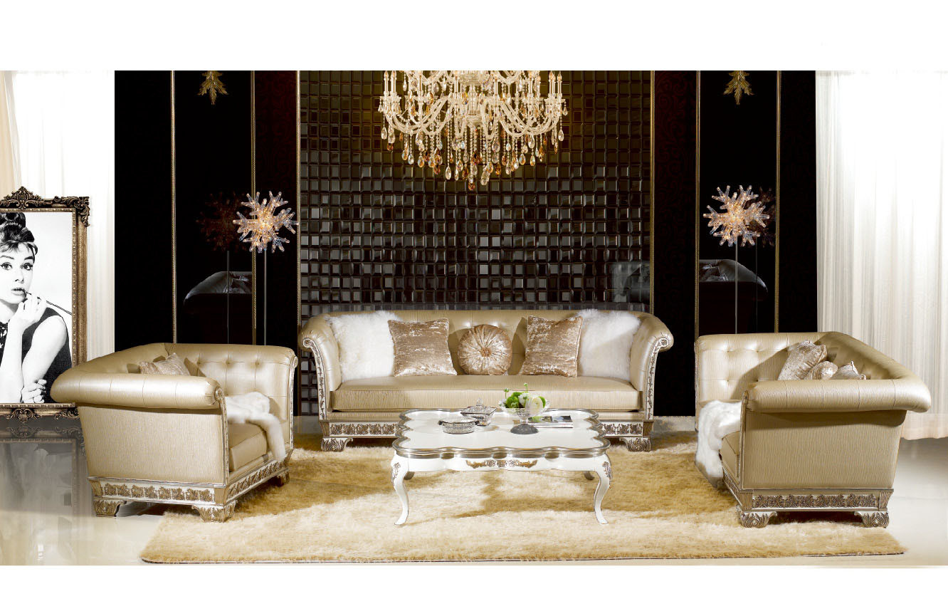 T cnicas de limpiezas de reas publicas t cnicas de for 5 star living rooms