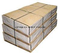 Power Transformer Insulation Press Paper Board