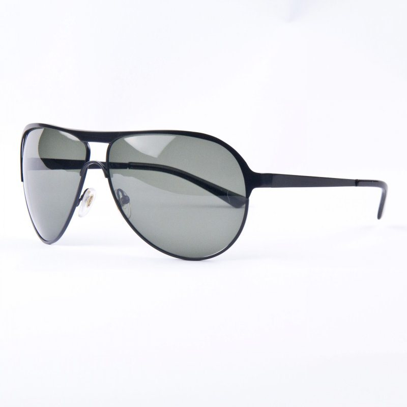 Best Mens Sunglasses 828i