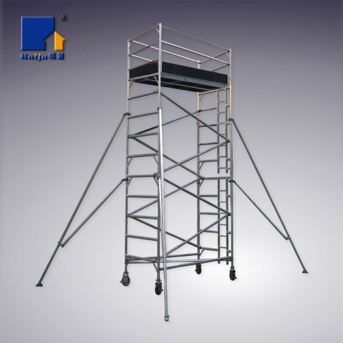 Aluminum Scaffolding Suppliers : China aluminum scaffolding photos pictures made in