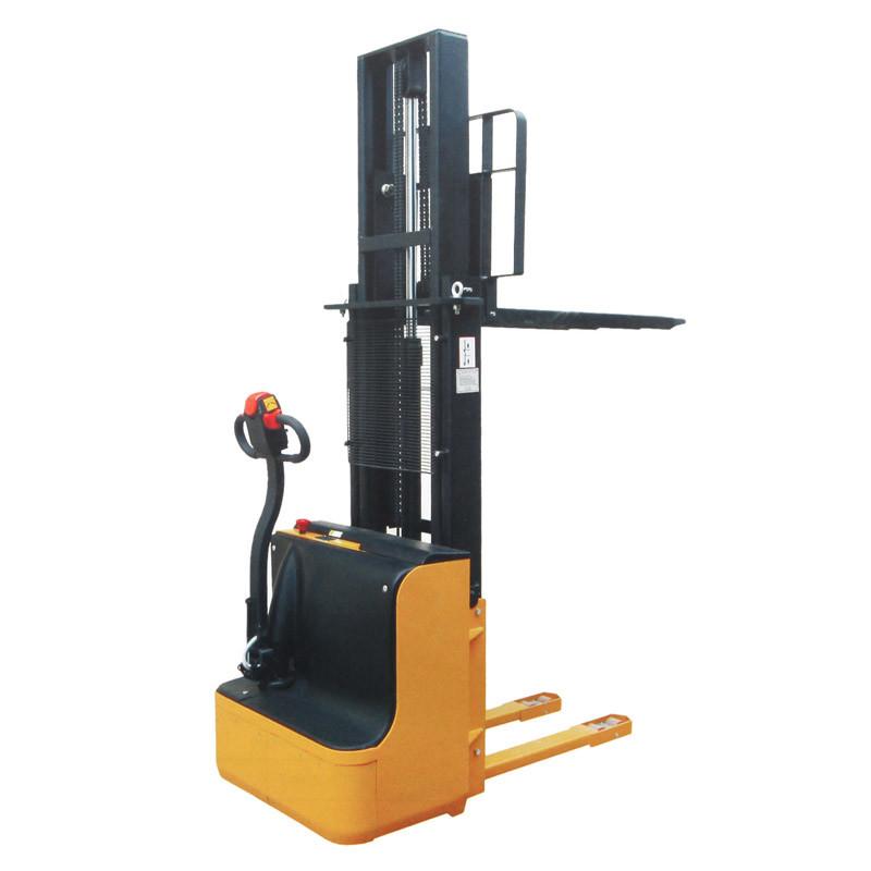 Cdd -15 Electric Pallet Stacker (1500kg)
