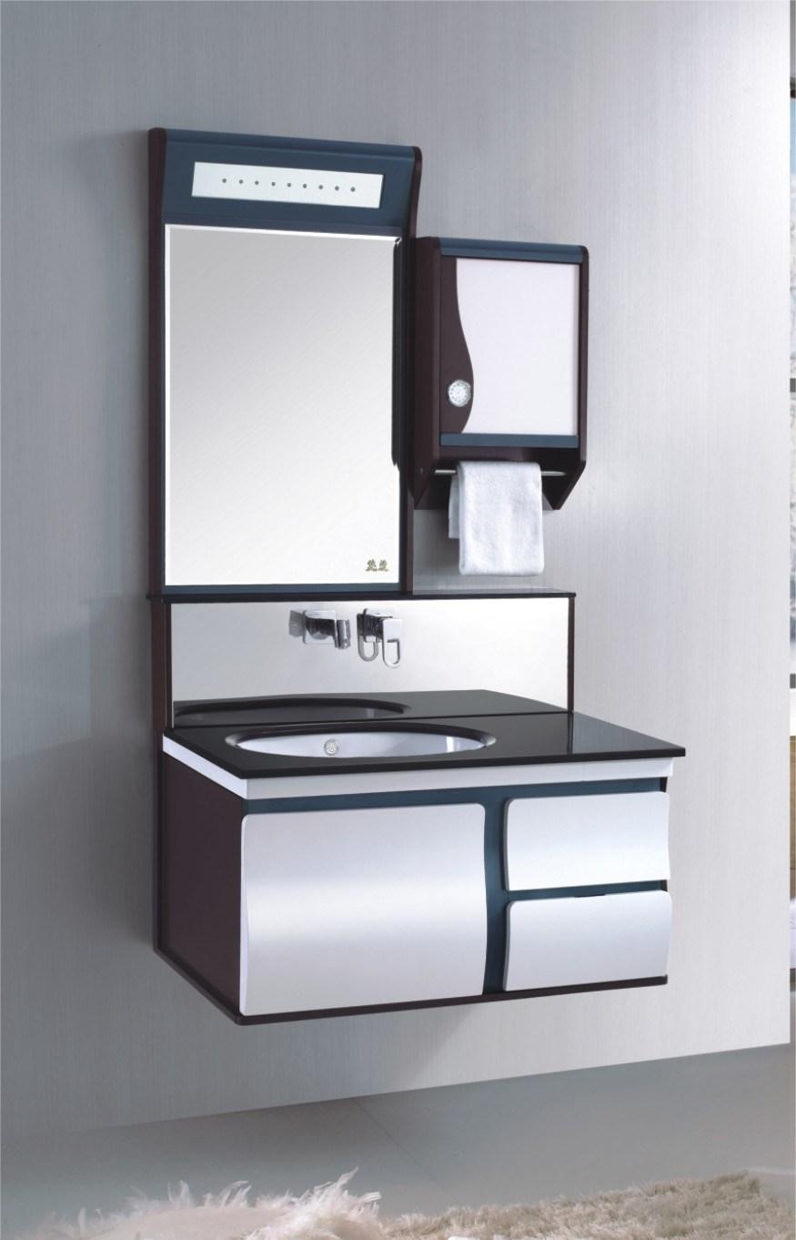 Mob 237 Lia Do Banheiro Cabinet Bathroom Do Pvc 375 Mob 237 Lia