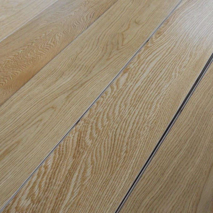 china engineered oak floor e09 china engineered oak