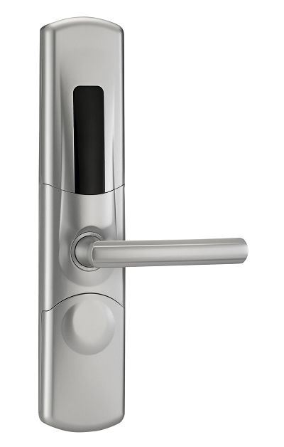 New Fingerprint Lock with CE Certificate (Model: JS-061S)