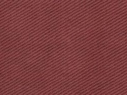 Popular Product, Sulphur Bordeaux 3b/Sulphur Red Brown