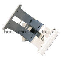 360 Degree Paper Roll Clamp (RCF RCA)