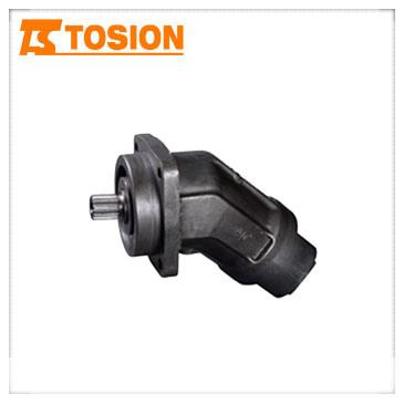 Rexroth Hydraulic Pump A2f80r1s3