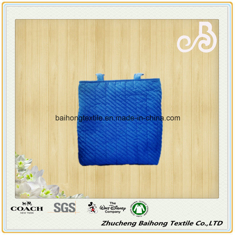 Fashion High Quality Qulited Bag