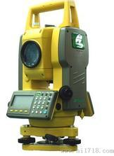 Best Selling Topcon 102n Total Station