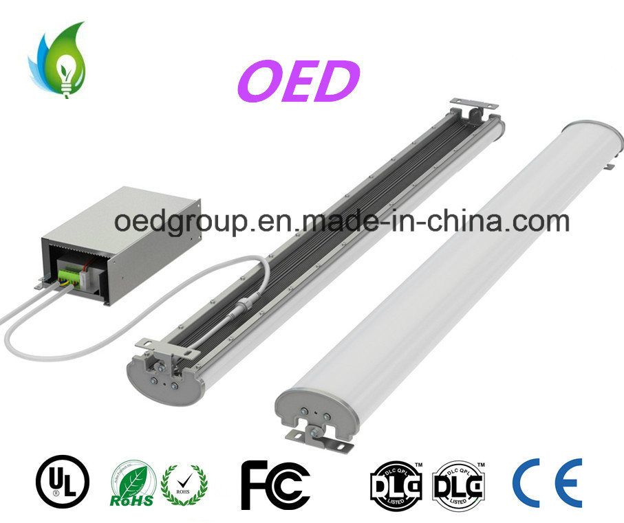 50W LED Linear Ceiling Light/Lamp IP65 Water Proof