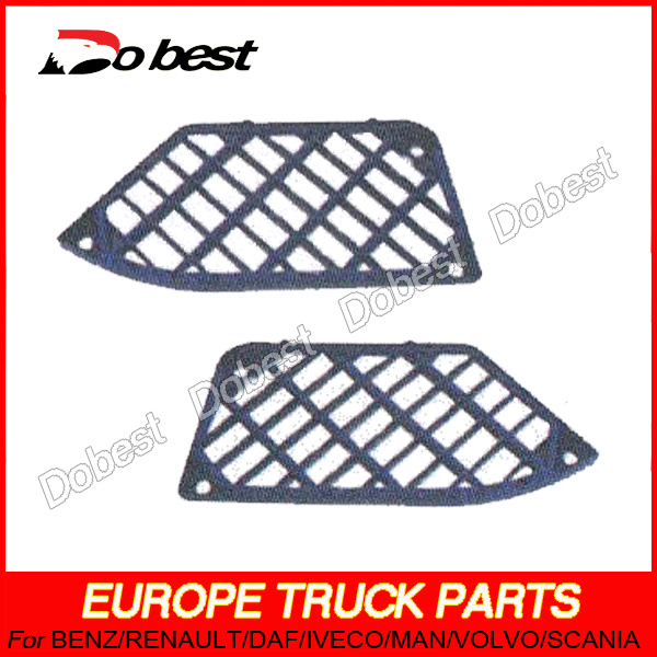 Auto Parts for Renault Midlum Truck