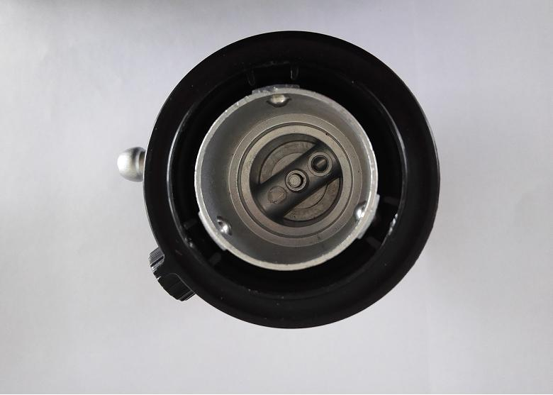 LPG Jumbo Low Pressure Gas Regulator (C21G56N30)