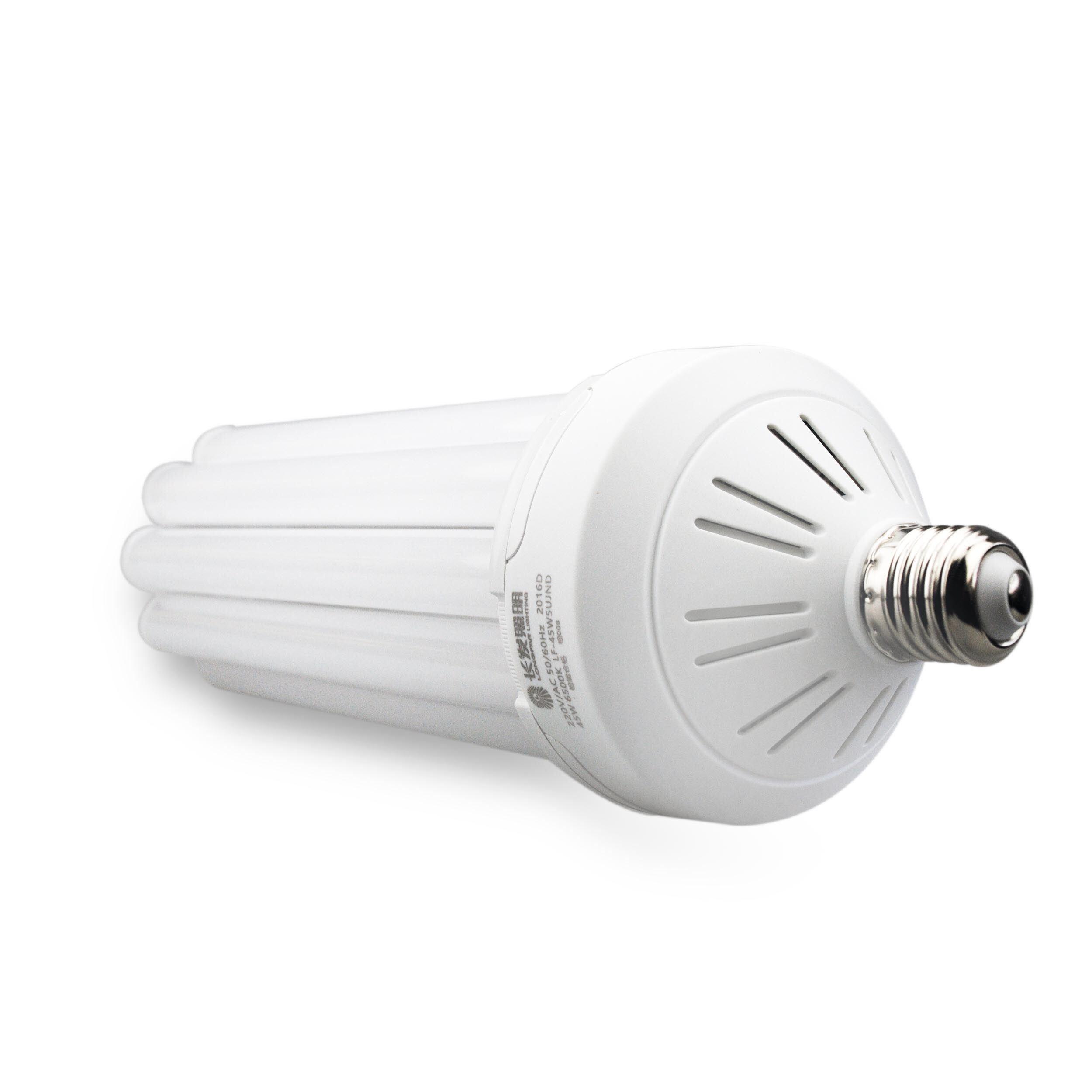 60W New Retrieval LED Corn Light