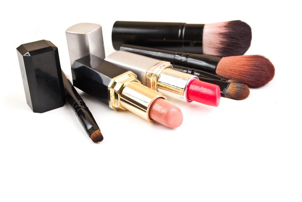 (BUTYL PARABEN) - Cosmetic Additives Preservatives Butyl Paraben