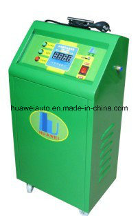 High Quality Ozone Disinfection Machine
