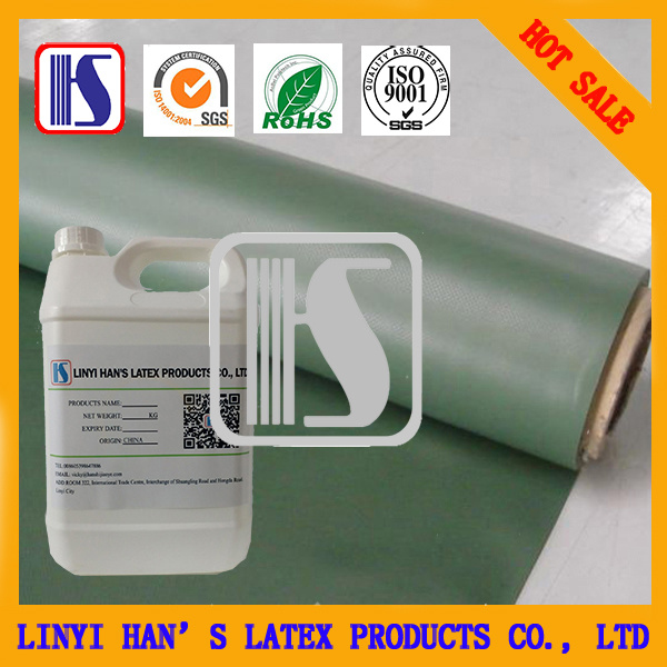 High Quality Water Based PVC Glue with Great Price
